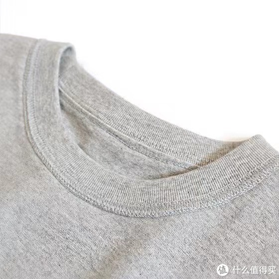 6家1688基本款T恤店铺推荐!大牌代工、外贸原单!重磅T、阿美咔叽风、复古风全都找到啦!