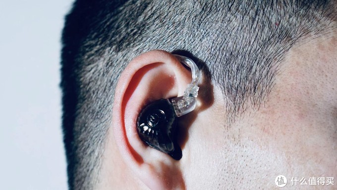 无线耳机横行,有线耳机没落的时代,TFZ KING RS凭什么卖上千元