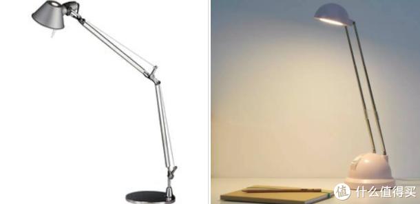 能让老人脱掉老花镜直接读报的台灯才是好台灯!