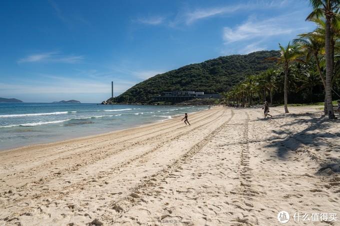 不能出国的日子里,应该去哪里看海?