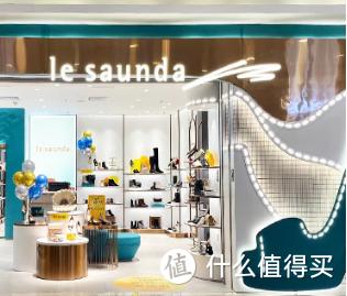 """看秦海璐""""换鞋"""",简介国内七大女鞋品牌"""