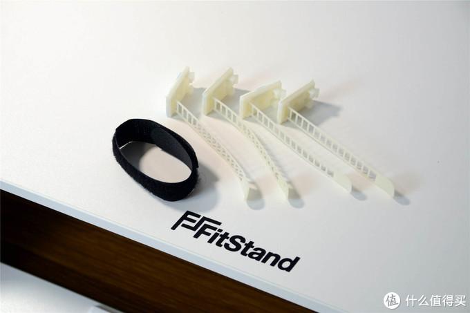 站立办公?俨然成了新时尚办公体验,Fitstand站立式升降台助力,让我远离脊劳损