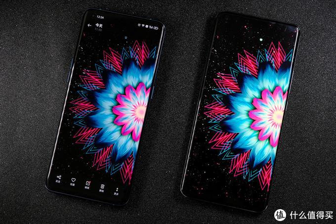 聊一款比真旗舰更值得买的手机——OPPO Find X3 体验评测