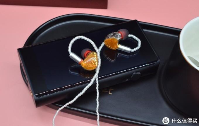 """白菜""""价""""至上~!千元以内国货耳机新品推荐,不看可就走宝了"""