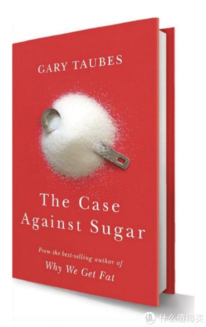 总玩文字游戏可不行-无糖酸奶种草清单