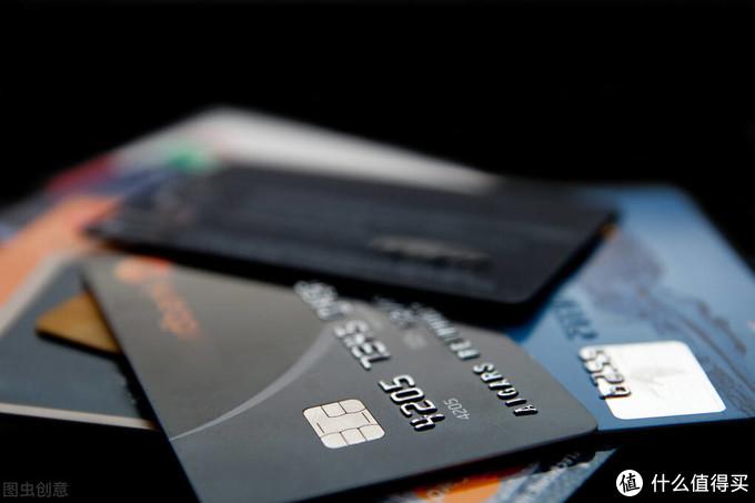 建行信用卡下卡难、额度低、提额慢?注意几个技巧,轻松翻一番!