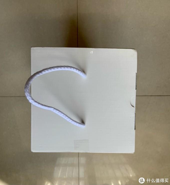 值得推荐的智能台灯-小米台灯1S开箱上手