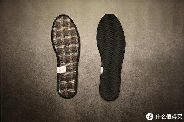 关于鞋垫,你一定要知道的那些事