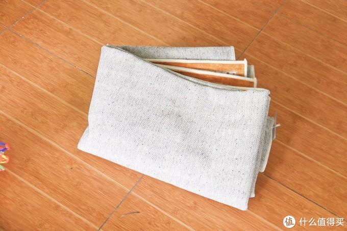 装修不再单调,生活尽显温柔,雁舍新波斯家用机洗地毯