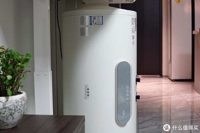换掉热水器,提高居家幸福感,佳尼特电热水器深度体验