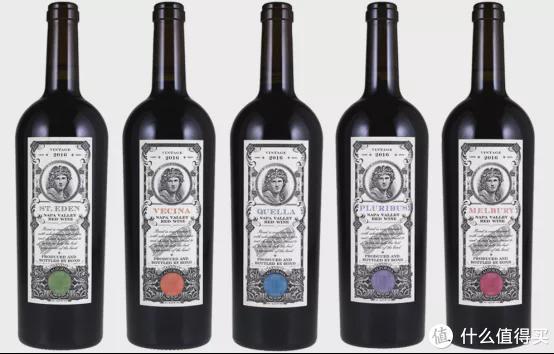 打造一个世界级酒庄需要多少年?哈兰:给我30年就够了