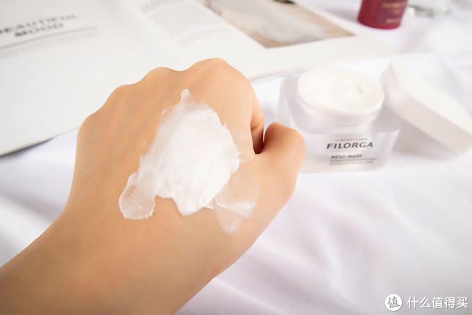 换季的肌肤小问题,用它搞定!菲洛嘉十全大补面膜测评