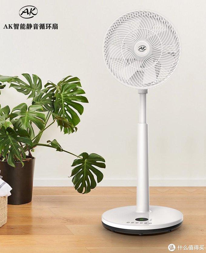 这个夏天比空调更舒服的神器
