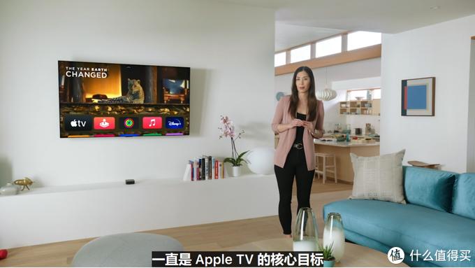 """苹果春季发布会全解读:发布4款产品,库克变身""""偷芯盗贼""""!"""