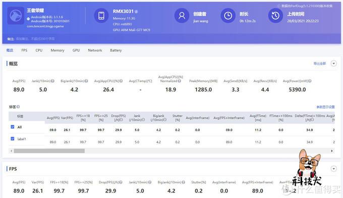 K40游戏增强版安兔跑分超72万分,联发天玑1200性能实测及解析