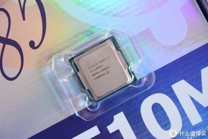 体验新电脑乐趣,尝鲜11代U,对比发现Intel平台还是更舒服一点