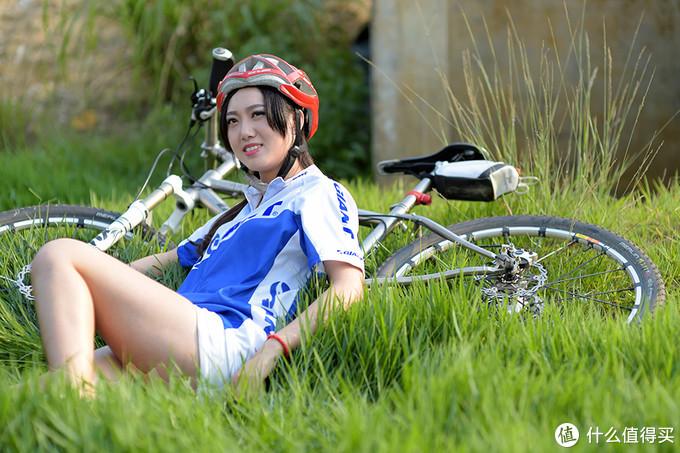 山地自行车指南(山地自行车如何选才合适)