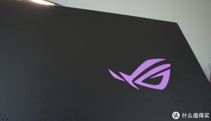 围观!华硕枪神5 Plus评测:具有360Hz的笔记本电脑,幸福值爆满