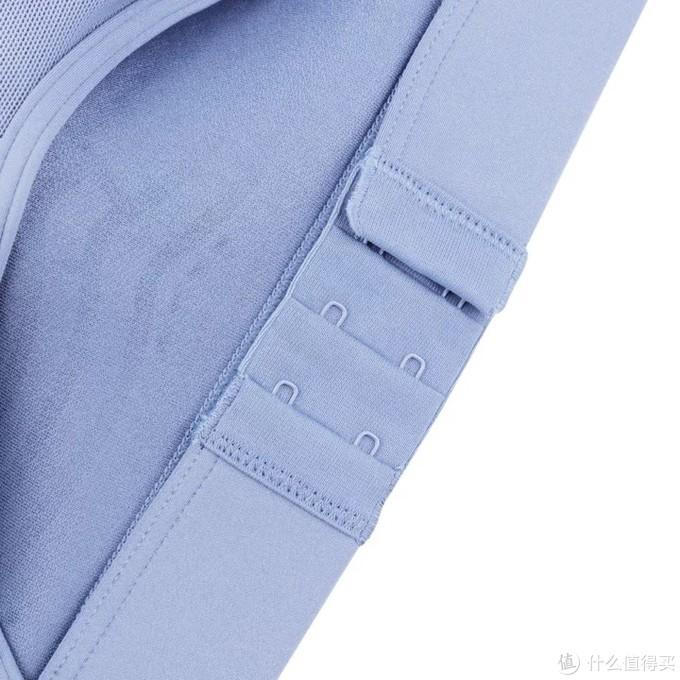 运动bra怎么选?10款舒适兼颜值的运动内衣推荐,呵护你的乳房
