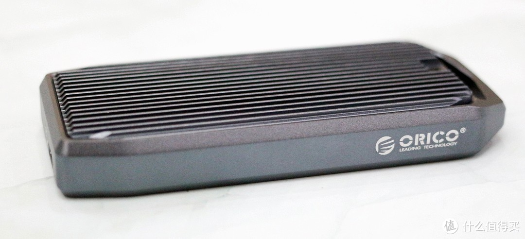 我所体验过的NGFF(SATA)和NVMe硬盘盒,从99元到999元的硬盘盒选购推荐清单