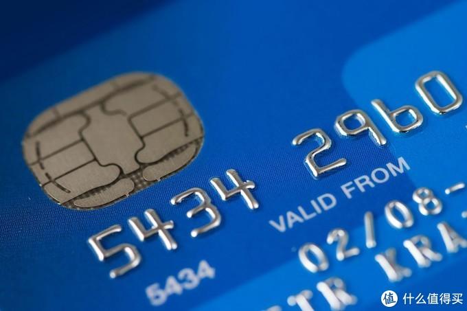 8个银行卡冷知识,看看你知道多少?