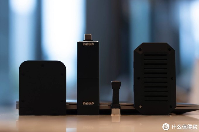 毫米波有多强,PeakDo用这款无线投屏器告诉了我们答案