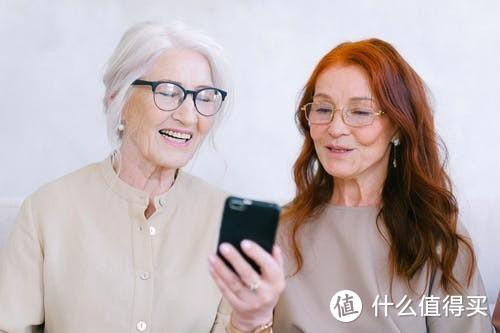 2021年养老金上涨,哪些人可以达到规定比例?
