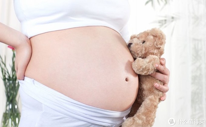 分享孕期产检期间那些让人惊心的事情,孕期产检,千万不要掉以轻心