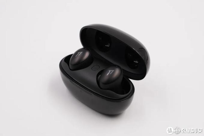 TWS耳机迈入高音质阶段, 动铁单元必不可少