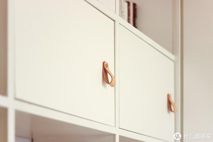 女生的工具箱可以有多酷?——家用五金、木工、皮具工具大盘点!