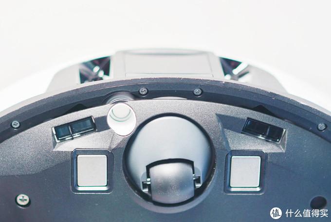 当科技回归原始,石头扫拖机器人T7S Plus你真的需要吗?