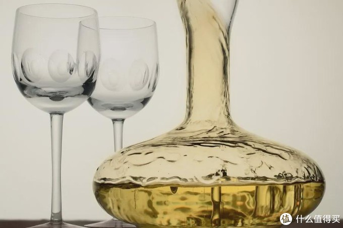 怎么知道一瓶酒应该醒多长时间?