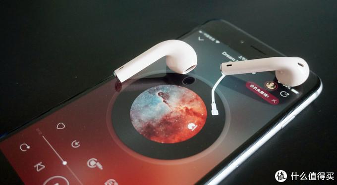比airpords pro更好看,价格只有其十分之一,唐麦W9蓝牙无线耳机体验有感!