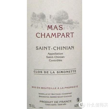 【权威分级】法国朗格多克都有哪些靠谱酒庄?