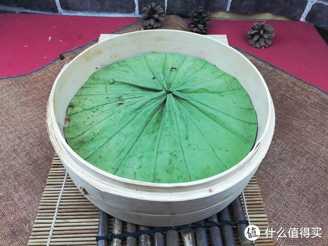 这样粉蒸排骨味道绝对惊艳,详细步骤易操作,并有自制蒸米粉做法