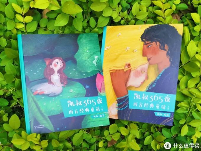 最美四月天,读书好时节,适合低年级孩子的6套童书