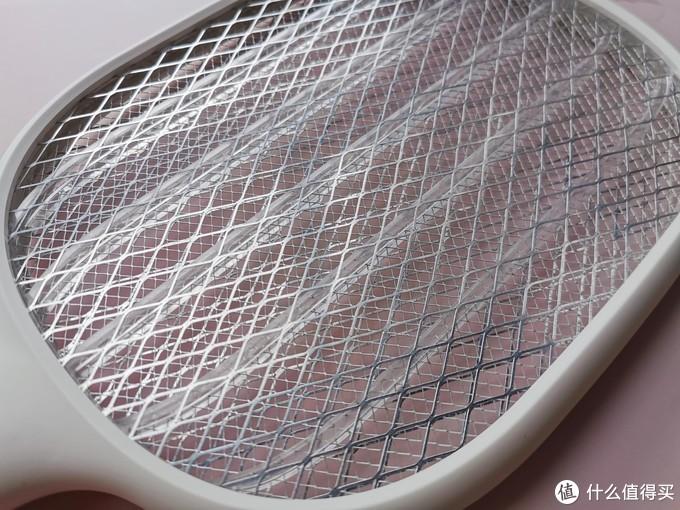 质零数显电蚊拍,这个夏天,和蚊子说拜拜!