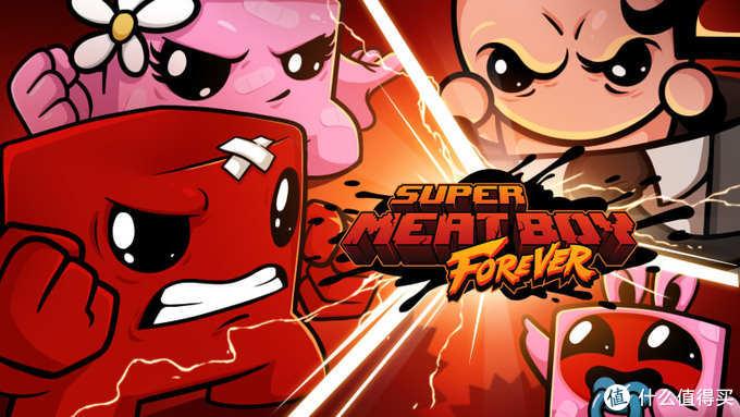 《枪、血、意大利黑手党 2 》《猫咪斗恶龙2》《超级食肉男孩》,3款优质好价游戏推荐!