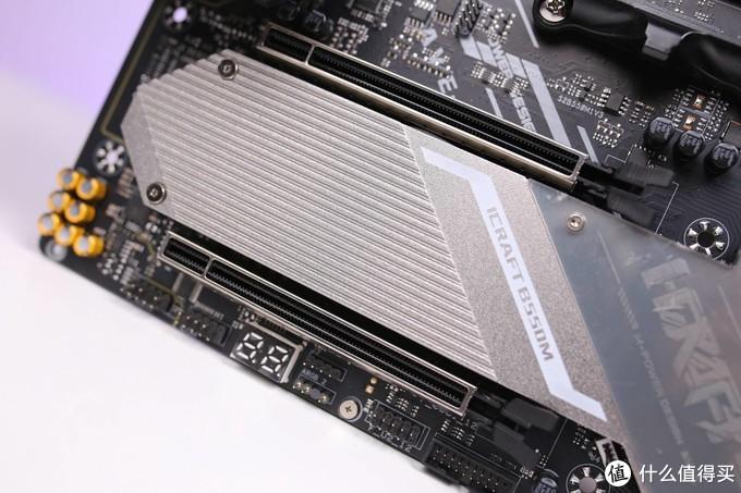 XPG翼龙PCIe 4.0初体验:锐龙7 5800X铭瑄B550M小钢炮平台装机评测