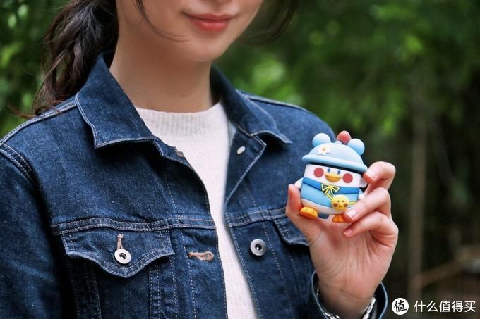 可爱的tokidoki 淘奇多奇 独角兽 TD02,送女朋友的必备单品