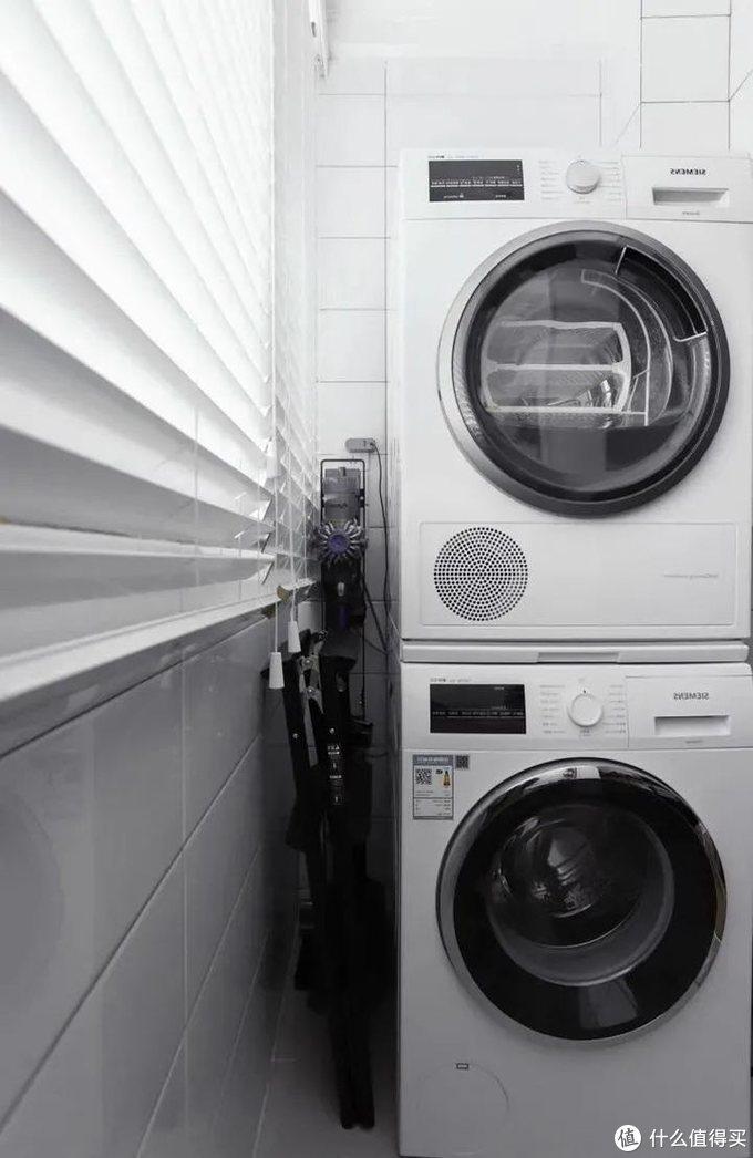 洗衣服的那点事:洗衣机的选购布局,这6点不知道就亏大了!!