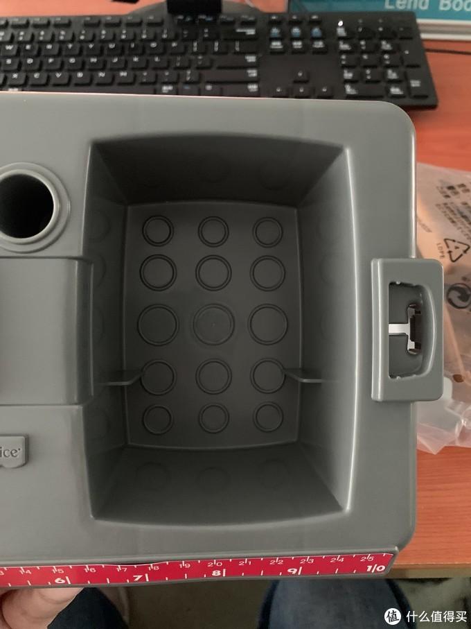 图书馆猿の费雪(Fisher-Price)早教启智玩具 新小工程师套装 DVH16 简单晒