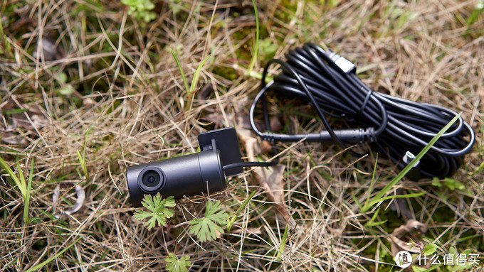 不断精进更加好用,70迈新品使用分享——A400行车记录仪
