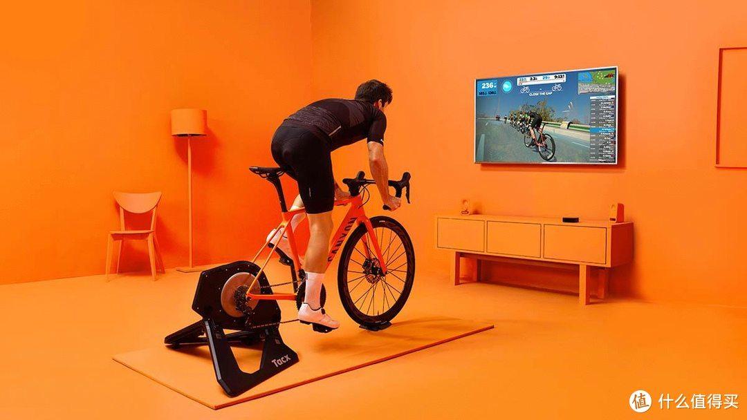 重返游戲:國際奧委會宣布將舉行虛擬體育賽事 GT賽車等游戲入選