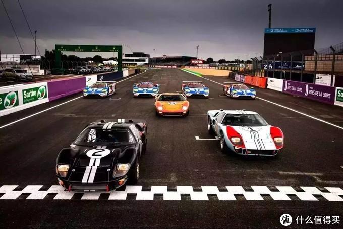 重返游戏:国际奥委会宣布将举行虚拟体育赛事 GT赛车等游戏入选