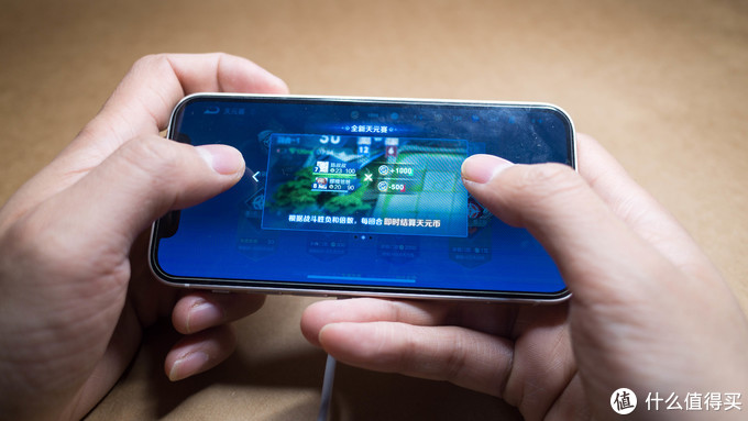 iPhone 12最佳Magsafe充电备选——努比亚无线充电器