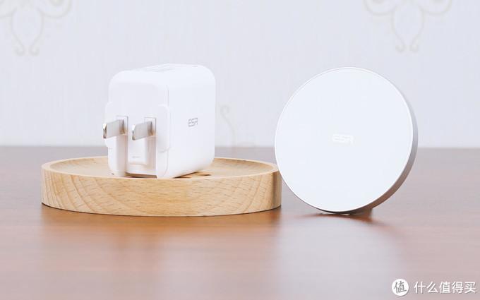 iPhone12高性价比无线充电器来了!亿色磁吸无线充上手体验!