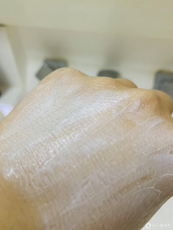提亮肤色--名副其实的十全大补FILORGA面膜