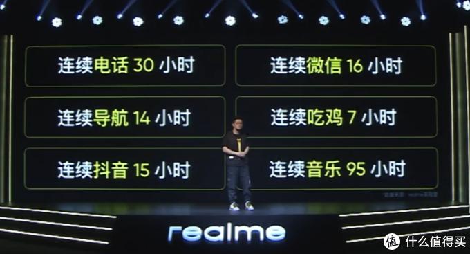 realme Q3系列三款新机登场,天玑1100加持,挑战同级最潮设计