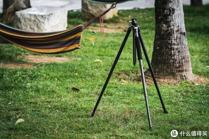 为旅行摄影量身打造 | 马小路XT-15羽量级便携三脚架【深度体验】